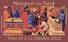 Mercanti in Fiera